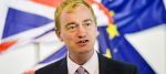 Tim Farron EU