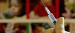 NHS chief Simon Stevens warns of looming flu crisis