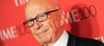 Media tycoon Rupert Murdoch's 21st Century Fox is bidding to take over Sky