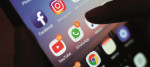 An alert direct to your mobile phone's home screen associated with a distinctive tone and vibration would rapidly reach most people in an affected area, writes Lord Harris