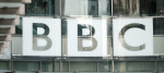 Ukip plan to phase out the license fee over three years