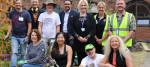 Sellafield Ltd social responsibility project