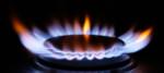 Gas bills capped