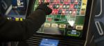 Fixed odd betting terminals