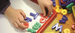 High-quality pre-school education and childcare are fundamental to social mobility