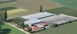 patrick lieve truyman-eeckhaoudt farm in Belgium