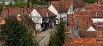 UK rural community