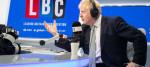 Boris Johnson LBC