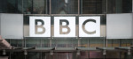The BBC has come under fire from across the political spectrum since the EU referendum in 2016