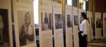 annual Holocaust Memorial Day Commemoration