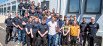Hinkley Point C ensures the future of Welsh Apprentices