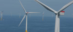 It is time to aim higher and seize the opportunity that offshore wind brings