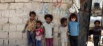 YEMEN-SANAA-HODEIDAH-DISPLACED PEOPLE