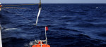 a submersible capable of diving up to 11,000 meters in the sea,