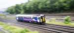 Chris Grayling announced a Rail Review earlier this year