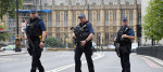 Policing in Westminster