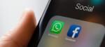 Social media firms