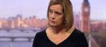 Home Secretary Amber Rudd on the Andrew Marr Show, 28/05/17