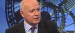 Iain Duncan Smith on the BBC's Sunday Politics