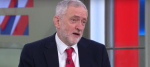 Jeremy Corbyn on Sky News' Sophy Ridge on Sunday