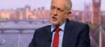 Jeremy Corbyn on the BBC's Andrew Marr Show, 23/07/17