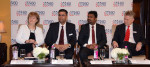 British Safety Council open office in India