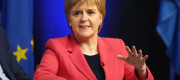Nicola Sturgeon says alternatives to EU membership 'will not be as beneficial' to the UK