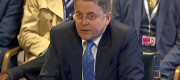 Cabinet Secretary Sir Jeremy Heywood has ordered an inquiry