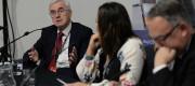 John McDonnell at IPSE/SME4Labour event