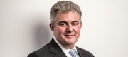 Tory party chairman Brandon Lewis