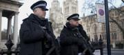 british_armed_police_vngbi9.jpg