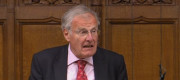 Christopher Chope