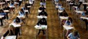 UK schools still lag behind other nations despite Tory promises