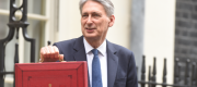 Philip Hammond announced the so-called millennials railcard at the Budget last autumn