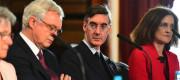 IEA Brexit report launch