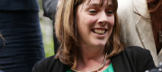 Jess Phillips is seeking re-election in Birmingham Yardley