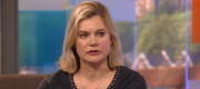 Justine Greening