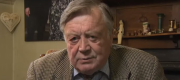 Ken Clarke appearing on Sky News this morning
