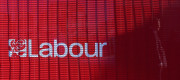 The Labour party conference will run from 23-26 September