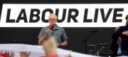 Labour Live