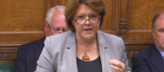 Conservative MP Maria Miller is the Chair of the Women and Equalities Select Committee