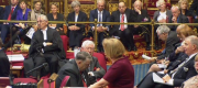 Theresa May in the Lords