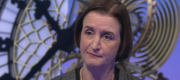 Shadow Defence Secretary Nia Griffith on the BBC's Sunday Politics