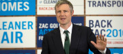 Tory candidate Zac Goldsmith came up with a far from winning football analogy for his stuttering campaign