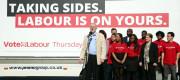 Labour council fallout