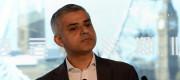 Sadiq Khan told Jeremy Corbyn to 'get a grip' on anti-Semitism