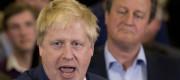 Boris / Gove