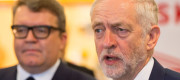 Jeremy Corbyn's allies are apparently preparing to move against deputy leader Tom Watson