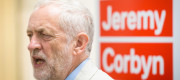 A judge will rule today on Jeremy Corbyn's place on the Labour leadership ballot