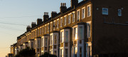 The housing market has slumped in the face of post-Brexit uncertainty.
